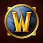World of Warcraft EN - @WorldofWarcraftEN - Youtube