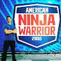 CHARLES KIM - SUPERHUMAN NINJA WARRIOR