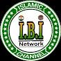 i.B.i network