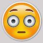 Human Emoji