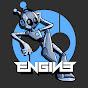 EngineMusic