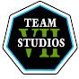 Team 7 Studios - Youtube