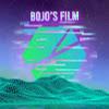 Bojo's Film