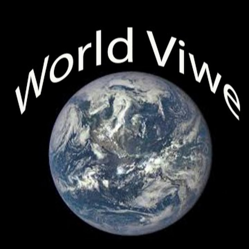 World View (world-view)