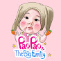 ช่อง PaoPao And The Big Family