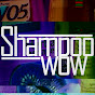 Shampoo Wow