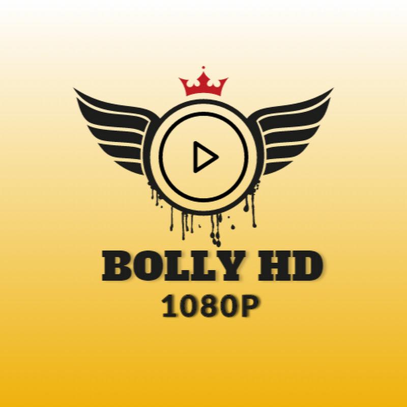 BollyHD 1080p
