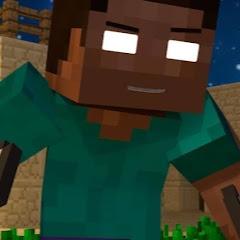 Minecraft KK