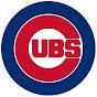 Cubs Baseball - Youtube