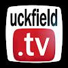 Uckfield TV