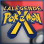 LaLegendeX