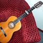 Folklore Peruano - Guitarra Huanca