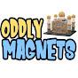 Oddly Magnet