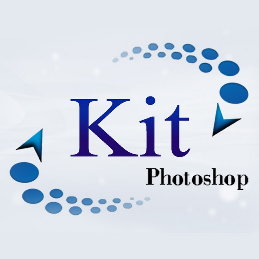 Kit Photoshop Online