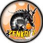 Zenkai Z