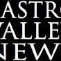 Castro Valley News