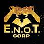 E.N.O.T. CORP
