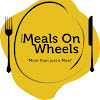 Senior Meals on Wheels
