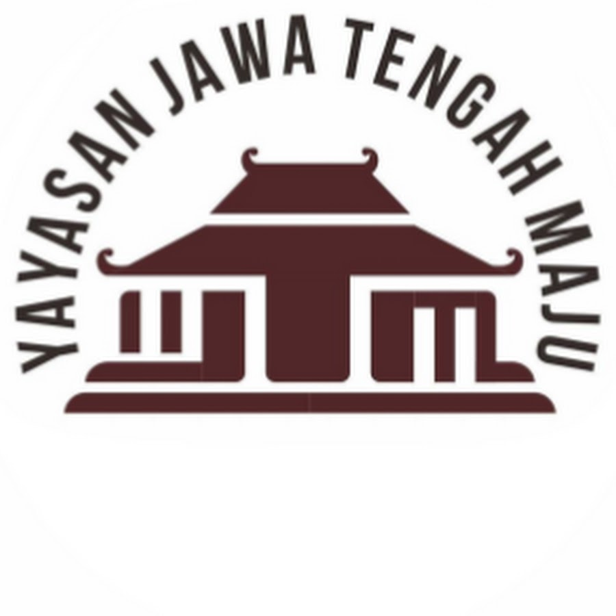 Yayasan Jawa Tengah Maju