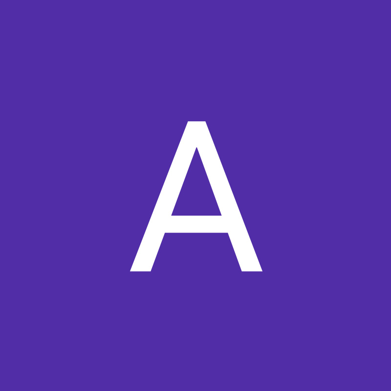 Epic Video Game Music Video