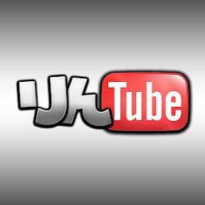 SOYATube – YouTube