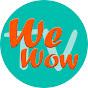 WeWowTV