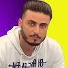 Wael & Zeina وائل و زينة