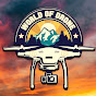 World Of Drone
