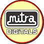 Mitra Digitals