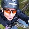 Danny Lyons Canopy Climbers