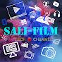 Sali-Film