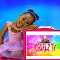 KGurlz TV