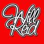 Will Reid