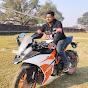 Manoj Gupta Nepal
