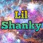 Lil Shanky