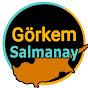 Görkem Salmanay