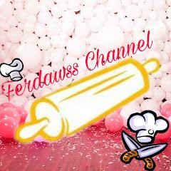 Ferdawss Channel