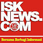 ISK Live Streaming