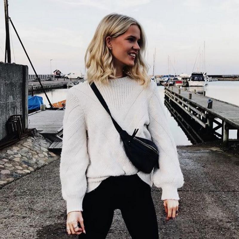 Emilie Lange