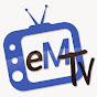eManiak TV