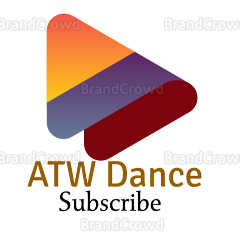 Logo for ATW Dance Groups