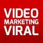 VideoMarketingViral