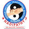 Ancient Nadipathy