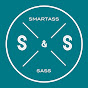 Smartass & Sass Gifts and Subscriptions