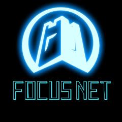 focus Net