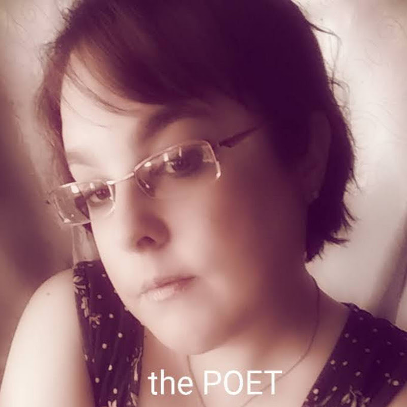 Ariana R. Cherry: Poet & Artist (ariana-r-cherry-poet-artist)