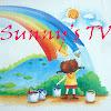 Sunny's TV