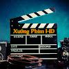 Xưởng Phim HD