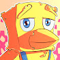 Chicky's FNAF - Five Nights at Freddy's Adventures