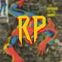 Ronny Pugs